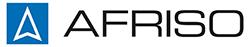AFRISO-Logo-RGB_webb